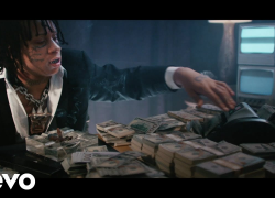 Trippie Redd – Mac 10 ft. Lil Baby, Lil Duke – YouTube