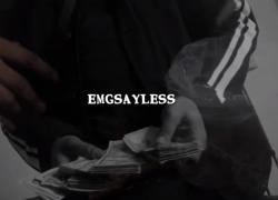 EMGSayless – StreetWars