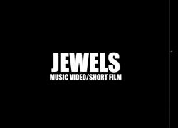 Badazzmusicsyndicate Presents.. SBE- Jewels (ft WoahVicky & Kid Kypree) | @famoussbe