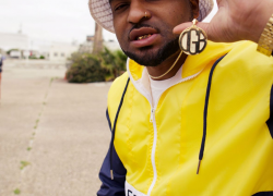 """J French & Yella Beezy – """"Cut You Off"""""""