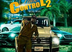 Wild Wes – Cruise Control 2 | @westheielegend