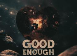 Dope Alto – Good Enough | @dopealto