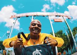 "Brylan Kerr Drops Self-Directed, ""What I Want"" (Death of Mumble Rap) Music Video"
