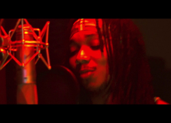 New Video: EBE Beave – Da Game Featuring Ball Reckless | @ball_reckless @tymeshard