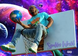 [EP] Spablo T.E. – Spablo's World | @Spablo_te