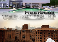 Heartless – We Made It