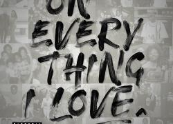 Maino – On Everything I Love | @mainohustlehard
