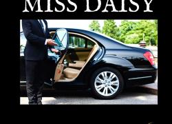 TJ Da Hustla – Miss Daisy