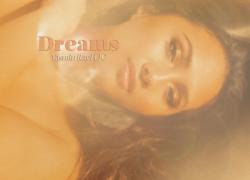 """[Single] Yasmin Ray """"Dreams"""" ft JC"""