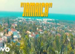 "New Video: Jubee Kane Ft. Al RickJames – ""Jamaica"" | @Jubee_Kane"