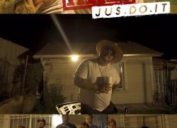 "New Video: ATAK – ""Juhh Do Et"" | @TheRealAtak1"