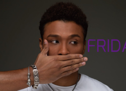 [Video] gb – Friday | @gb_is_me