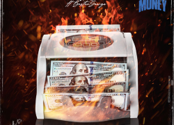 """New Music: South Park Trap Ft. Boston George """"More Money"""""""