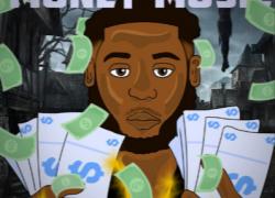 Money Music – EP Too$moove