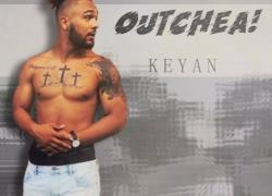 KEYAN – Out Chea