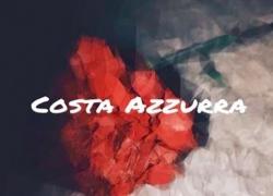 Tykeith – Costa Azzurra