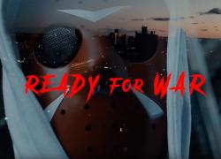 RedLite – Ready For War