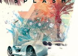 New Music: GPM Prince J – Splash (@GPrinceJ)