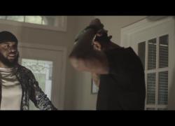 "New Video: Honorable C.N.O.T.E. – ""I Want"" | @HonorableCNote"