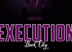 New Video/Single: Buck City – Execution | @_BuckCity_ @DjSmokeMixtapes