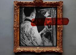 "D. French drops new album ""Highest Lows"" @dopejointsfire"
