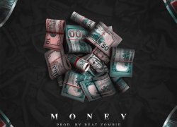Shaad Goon – Money ft. YGG Tay
