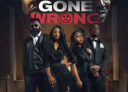 """New Video: """"Juug Gone Wrong"""" (Movie Trailer)"""