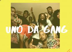 New Video: Botimi Freed – Uno Da Gang