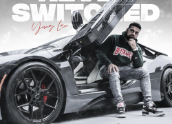 New Video: Yung Lan – Never Switched