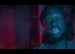 """New Video: LouiVon – """"Win Or Lose"""""""