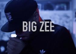 Big ZEE x Gorgy Swoah – Pure | @zeelonmusk