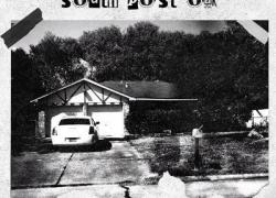 "New Music: EDF – ""South Post Oak"" (EP Stream)"