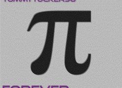 New Music: TommyTucker96 – Forever | @Tommytucker28
