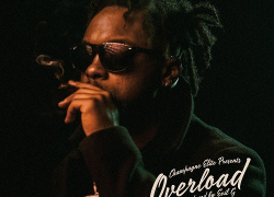 """[Video] Lil Mikey TMB – """"OverLoad"""" (prod. by Evil G) 