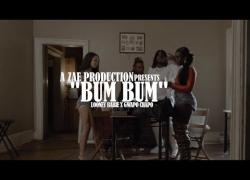 "New Video: Looney Babie Ft. Gwapo Chapo – ""Bum Bum"" | @LooneyBabie12 @GwapoChapo3600"