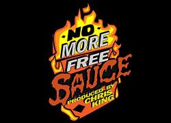 """New Music: D.O.U.G.H. – """"No More Free Sauce"""""""
