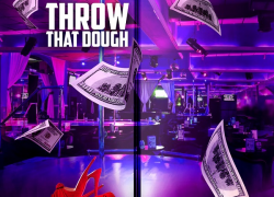 M Soto – Throw That Dough