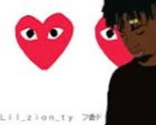 Lil_zionX – Life Is What You Make Of It @Thekid_ADEBAYO