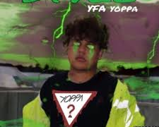 YFA YOPPA – Style @The_Troop0