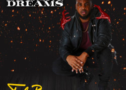 "New Music: TylrBoi – ""Expensive Dreams"" (Album Stream) 