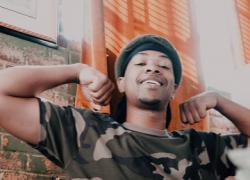 New Video! S'bortè – Kid Cudi ((OFFICIAL VIDEO)) @sbortesaid