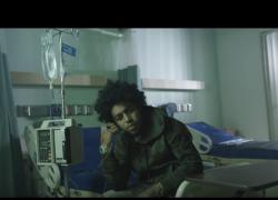 "Shaun Sloan – ""Wait For Me"" (Video)"