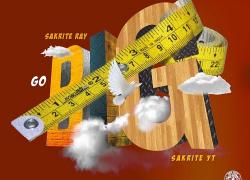 [New Music] SakRite YT (feat. SakeRite Ray) – Go Big @sryt_ @sakeriteyt_