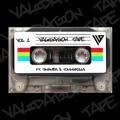 G Mamba x TommyRolla – Validation Tape @1GOLDENMAMBA @tommy_rolla