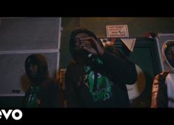 "HoodStarz Ft. Sharky Montana & Yung Skrew – ""Homicide"" (Video)"