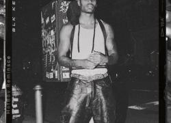 Blk Ken – HotBoy Reminisce @Blkkenmusic