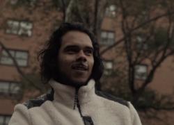 "Video: UFO Fev (@UFOFev) & DJ J Hart (@iamJHart) – ""Emigres En El Barrio"""
