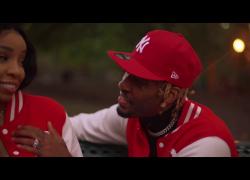"New Video: Coca Vango – ""Come Home"" | @CocaVango"