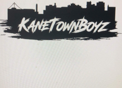 KaneTownBoyz – Where I'm From @rondoughh