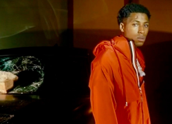 YoungBoy Never Broke Again – Dirty lyanna (Official Video) – YouTube